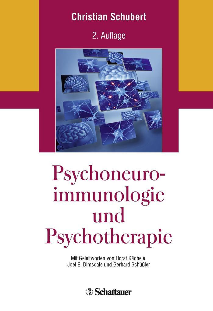 Psychotherapie 2 Jahres Frist