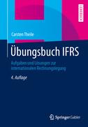 Übungsbuch IFRS