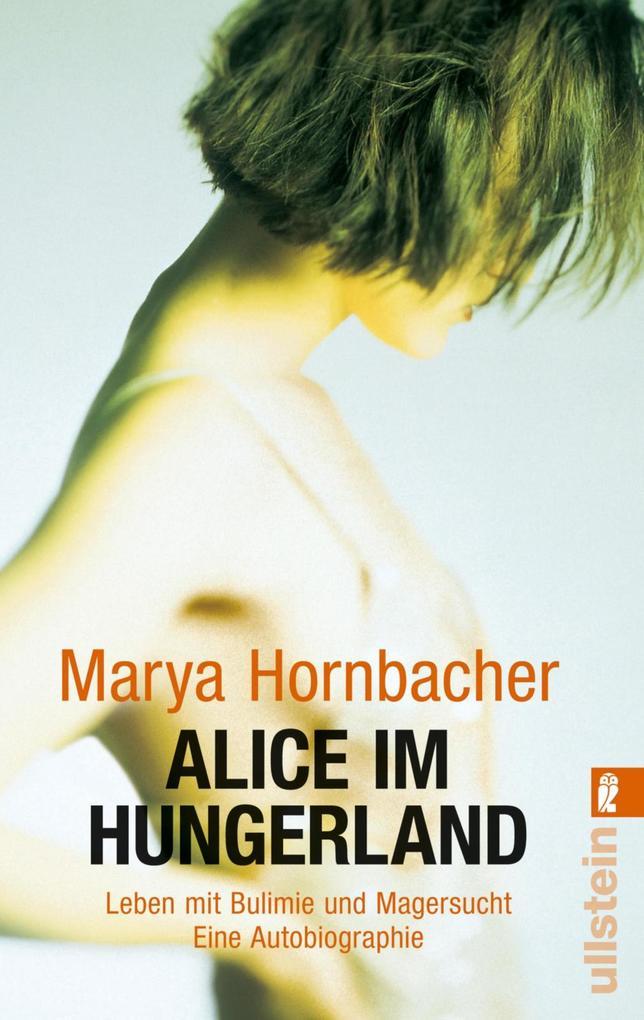Alice im Hungerland als eBook epub