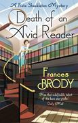 Death of an Avid Reader
