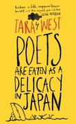 Poets Are Eaten as a Delicacy in Japan