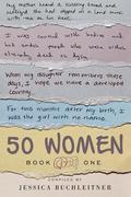50 Women