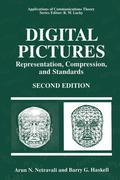 Digital Pictures