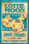 Lottie Moon Unit Study Guide