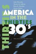 America in the Thirties