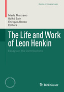 The Life and Work of Leon Henkin