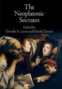 The Neoplatonic Socrates