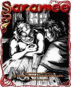 Geschichten aus Saramee 6: In den Gärten von Bol D'Agon