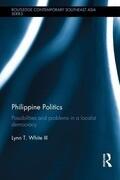 Philippine Politics