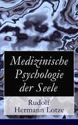 Medizinische Psychologie der Seele