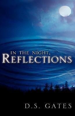 In the Night, Reflections als Buch (gebunden)