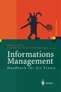 Informations Management
