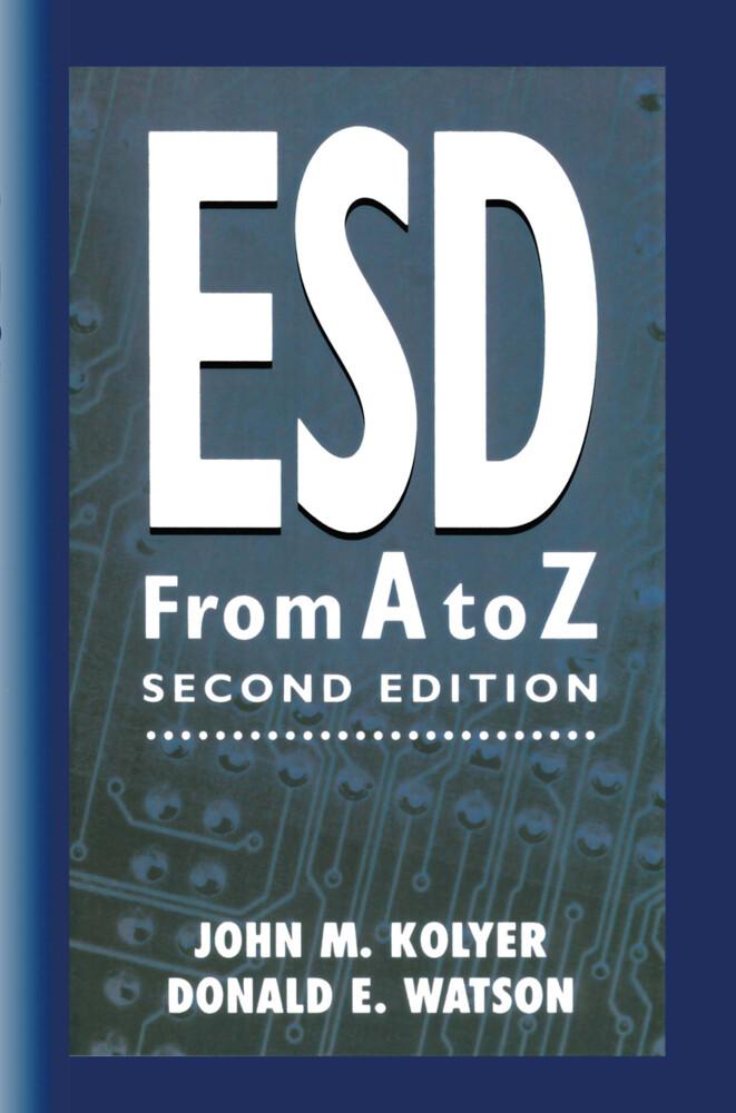 Task-Directed Sensor Fusion and Planning als Buch (kartoniert)