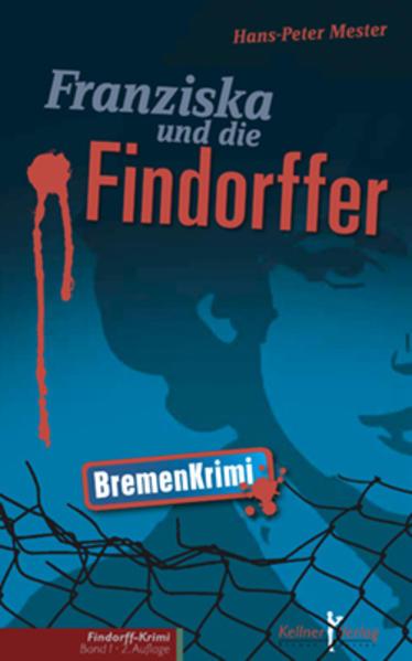 Franziska und die Findorffer als Taschenbuch