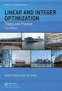 Linear and Integer Optimization