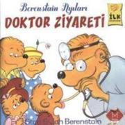 Doktor Ziyareti