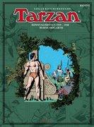 Tarzan. Sonntagsseiten / Tarzan 1939 - 1940