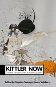 Kittler Now: Current Perspectives in Kittler Studies
