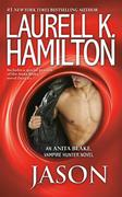 Anita Blake, Vampire Hunter: Jason