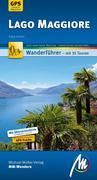 Lago Maggiore MM-Wandern