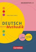 Deutsch-Methodik