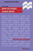 How to Study James Joyce