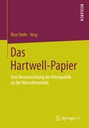 Das Hartwell-Papier