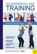 Sturzprophylaxe-Training
