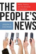 The People's News