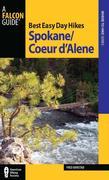 Best Easy Day Hikes Spokane/Coeur d'Alene