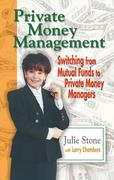Private Money Management