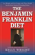 The Benjamin Franklin Diet