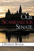 Our Scandalous Senate