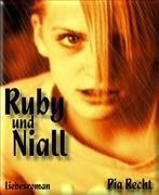 Ruby und Niall