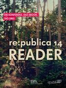 re:publica Reader 2014 - Tag 3