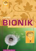 Bionik II