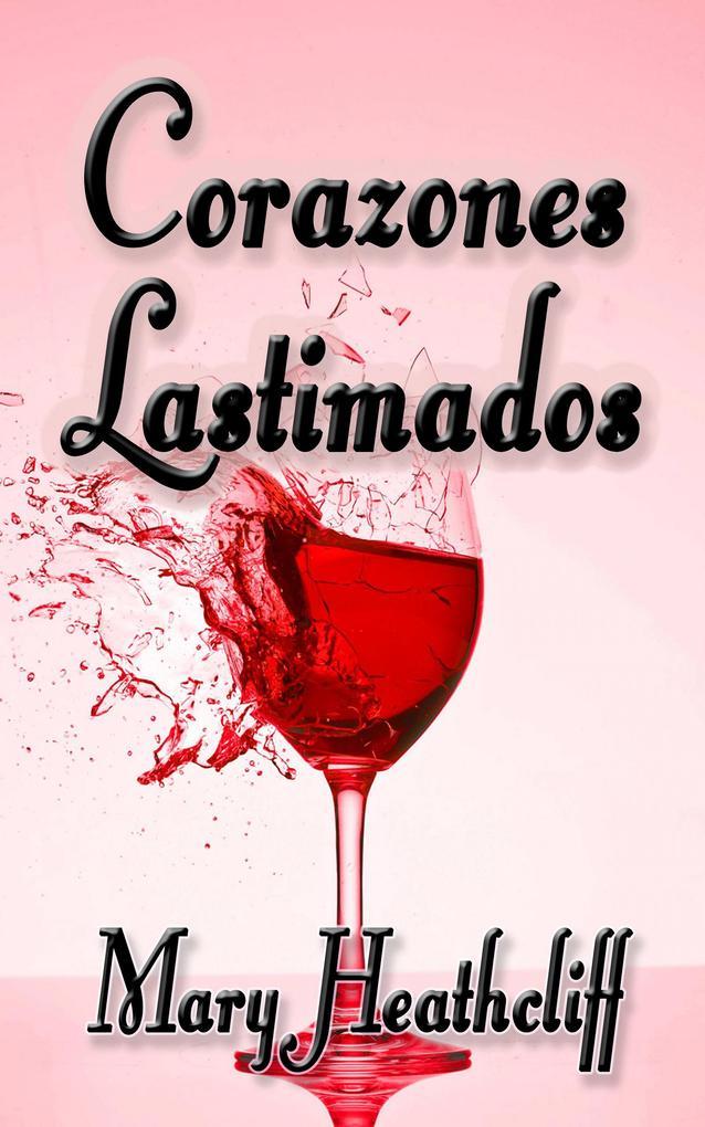 Corazones Lastimados als eBook epub