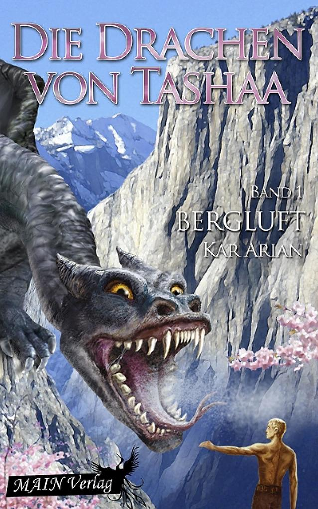 Bergluft als eBook epub