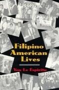 Filipino American Lives PB