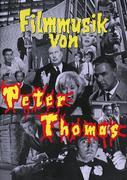 Filmmusik von Peter Thomas