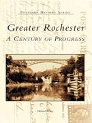 Greater Rochester
