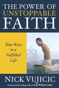 The Power of Unstoppable Faith