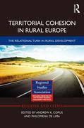 Territorial Cohesion in Rural Europe