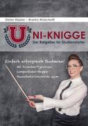 Uni-Knigge