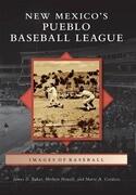 New Mexico's Pueblo Baseball League