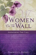 Women on the Wall