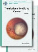 Translational Medicine: Cancer