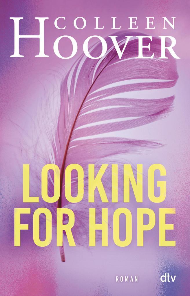 Looking for Hope als eBook epub