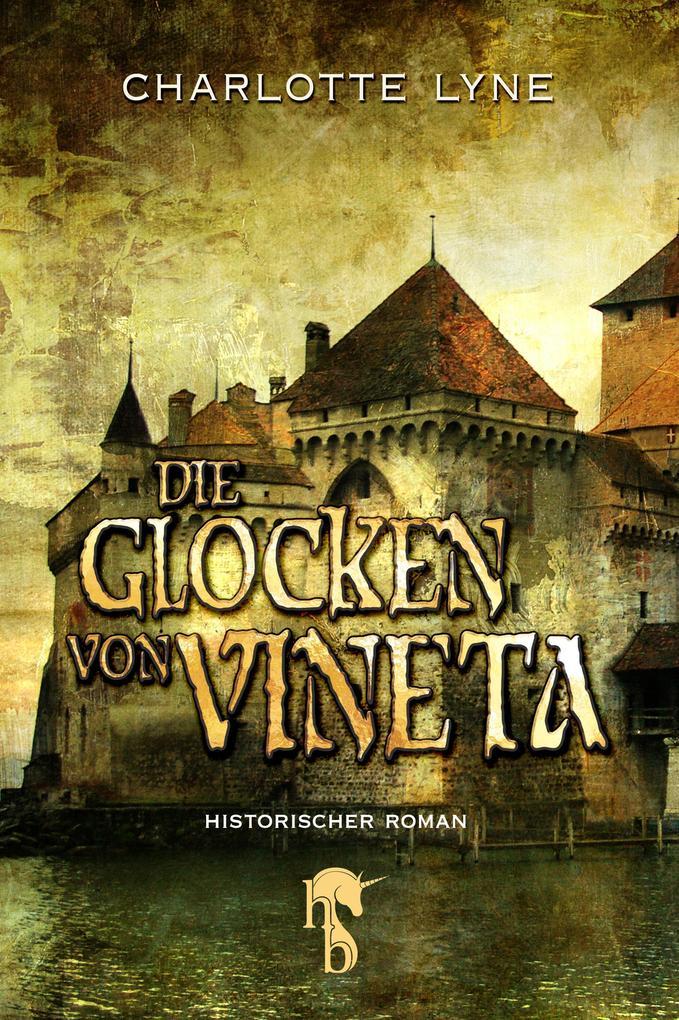 Die Glocken von Vineta als eBook epub