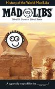 History of the World Mad Libs